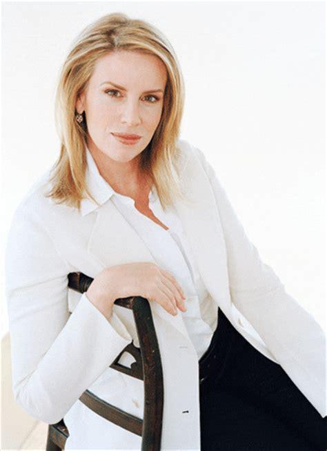 famous designers carianne s blog famous interior designer victoria hagan