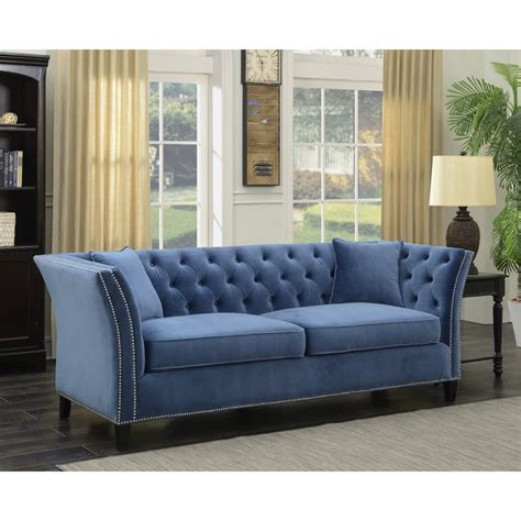 tufted sofas clearance 2017 wayfair labor day clearance sale up to 70 furniture