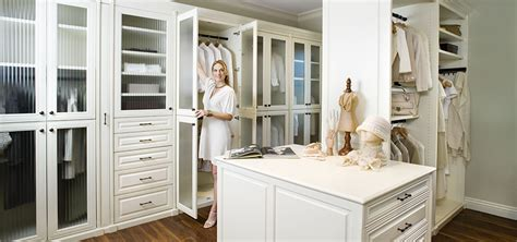 remodeling designs capitol closet design custom wardrobe walk in reach in