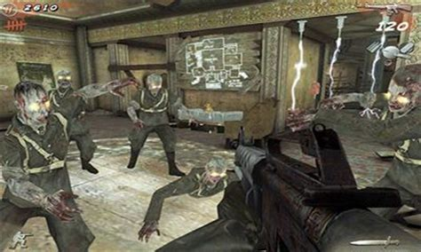 call of duty black zombies apk call of duty black ops zombies for android apk free ᐈ data file version
