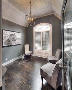 White Shiplap Ceiling 25 Best Ideas About Shiplap Ceiling On