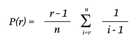 Jam Math Formula when should you settle mathematics of jamiiforums the home of great thinkers