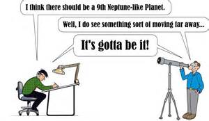 Pluto is not not a planet science4all