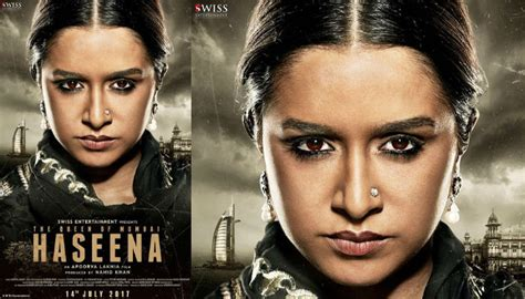 hindi film queen mp3 songs download free download haseena the queen of mumbai torrent download