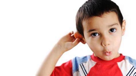 Lu Tembak Yang Kecil hasil penelitian anak yang susah diatur tumbuh sukses dan