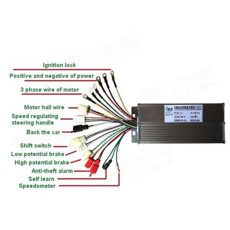 6 lead motor wiring 6 lead electric motor elsavadorla