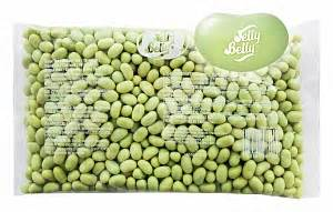 Jelly Gold Jelly Jelly Blue Organic 1 Kg berry blue jelly belly jelly beans 50g