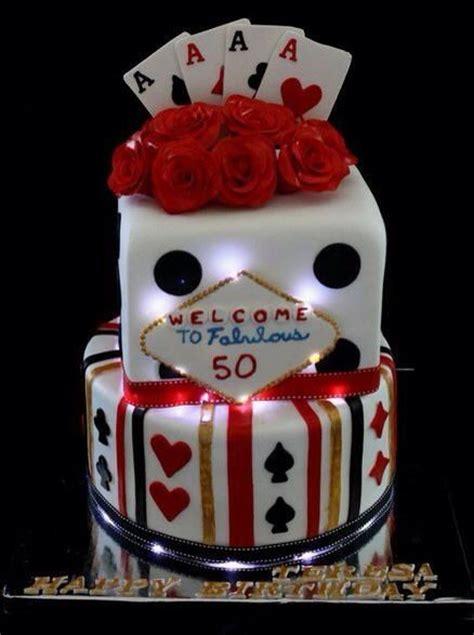 vegas themed cake decorations best 25 casino cakes ideas on cake