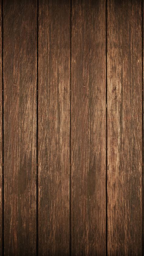 wallpaper iphone wood wooden iphone wallpaper hd