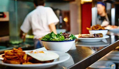 deduccion en restaurantes 2016 llhomescouk alrededor de 70 de restaurantes carece de adecuada