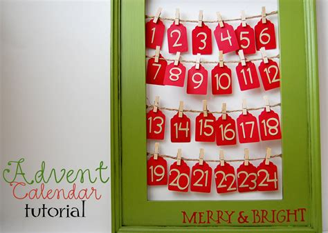 advent calendar ideas for to make the coolest advent calendar ideas in the world you can