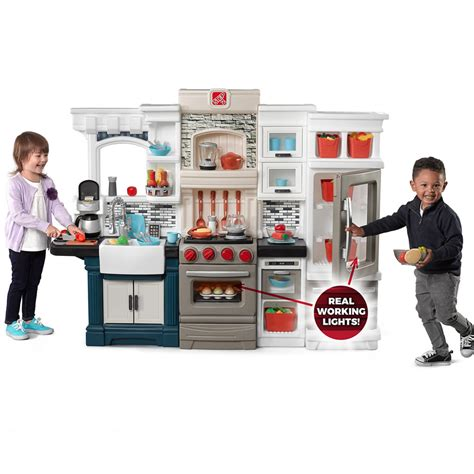 step 2 play step 2 play kitchen