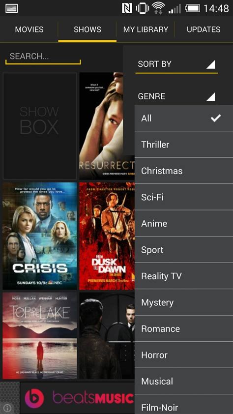 film it app watch all movies n tv channels online free streaming
