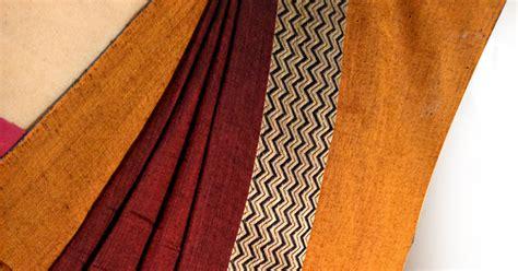 Shafa Khimar No Pet Maroon indian traditional handloom sarees narayanpet maroon color cotton saree with maroon color border