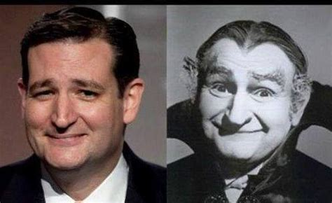 Separated At Birth by Separated At Birth Jeff Pelline S Foothills Report