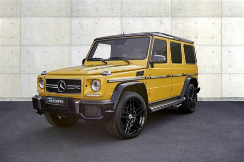 Mercedes Amg G63 by Mercedes G63 Amg Www Imgkid The Image Kid Has It