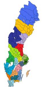 skandinavische len l 228 n den frie encyklop 230 di