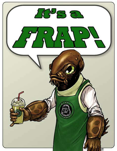 Admiral Ackbar Meme - 301 moved permanently
