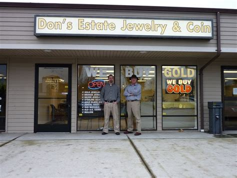 Pawn Shops That Buy Gift Cards Near Me - don s estate jewelry coin 16 photos 12 reviews pawn shops 34507 pacific