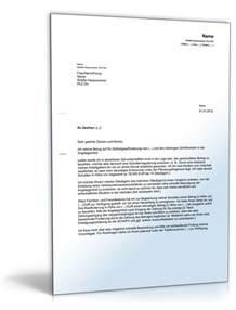 Brief Schreiben Muster Privat Vergleichsangebot An Privaten Gl 228 Ubiger Muster Zum