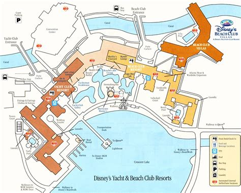 disney beach club floor plan disney vacation club beach club villas parkinfo2go