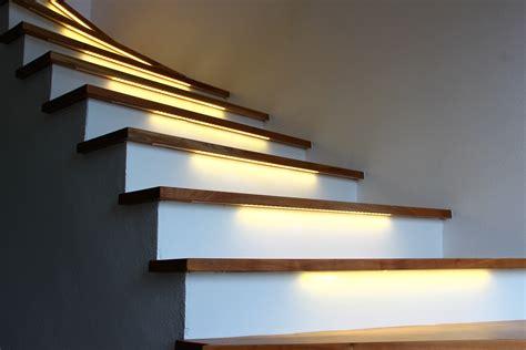 zelf trap maken kosten zelf je trap renoveren traprenovatie doe het zelf pakket