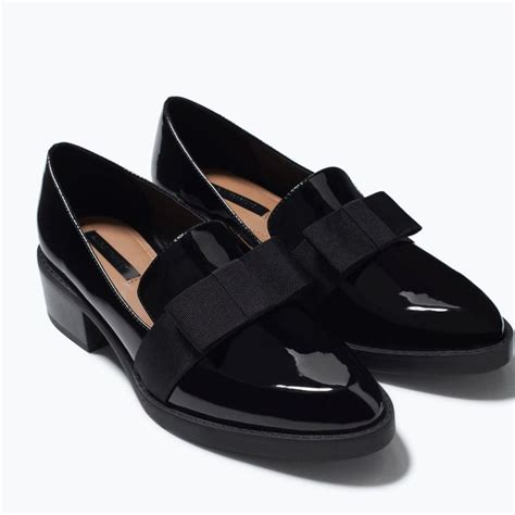 zara shoes best 25 zara shoes ideas on zara clothes
