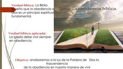 imágenes cristianas mobile iglesia cristiana interdenominacional a r escuela
