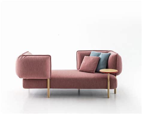 urquiola sofa tender modular sofa system by urquiola for moroso