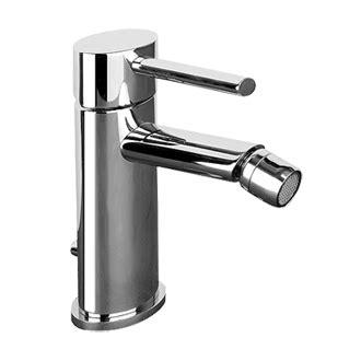 rubinetti gessi prezzi ovale miscelatore bidet gessi rubinetteria bagno