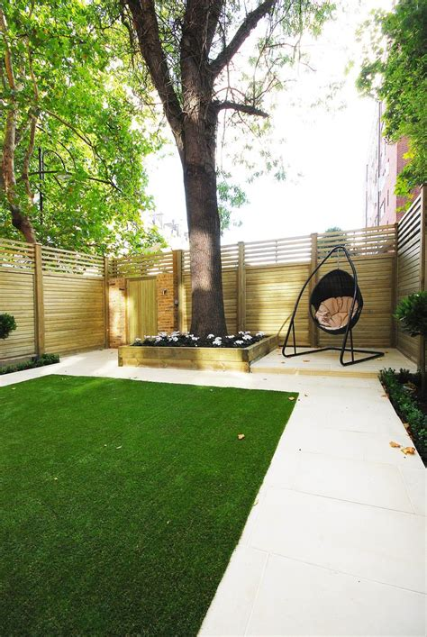 best small backyard design ideas on backyards