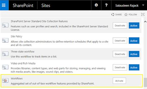 approval sharepoint 2010 workflow approval workflow missing in sharepoint 2013 salaudeen