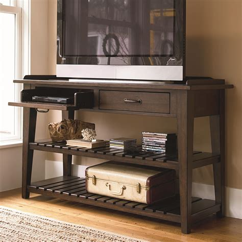 tall tv stands bedroom tall tv cabinet 032 tall corner tv stand 79cm wide ibf 032 tall corner tv stand 79cm