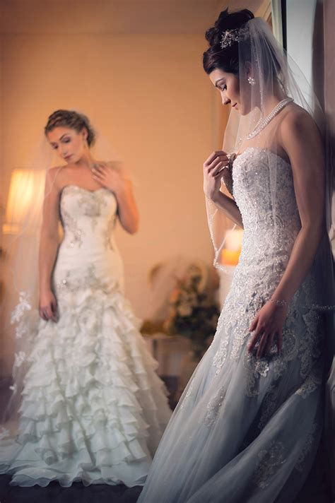 Wedding Dresses Redding Ca by Tips For The To Be Redding Ca Photographer