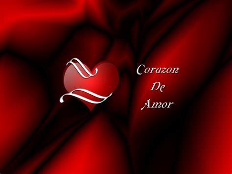 imagenes de corazones y amor imagenes de amor con corazones imagenes de amor y amistad
