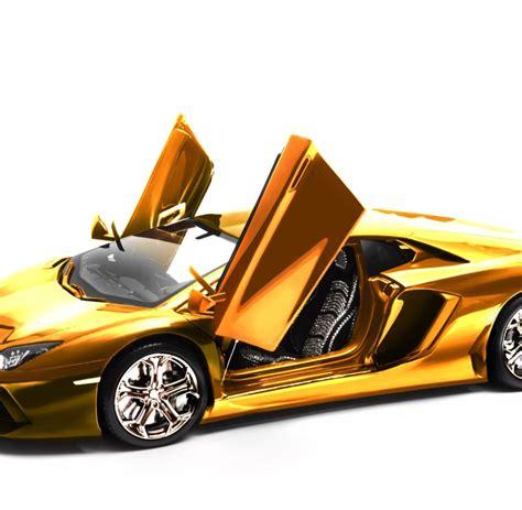 Schönste Auto Der Welt by Lamborghini Urus Zu Verkaufen Bugatti Veyron V12 Price