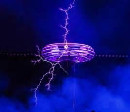 Musical Tesla Coil Plans Musical Tesla Coil Tourlink 2015 Skyfirearts