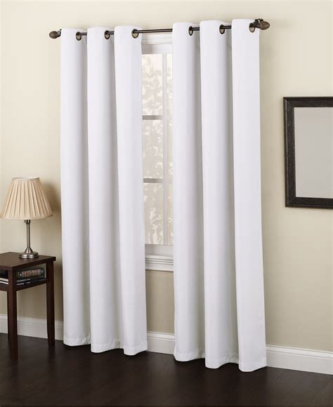 residence brand curtains casual home brand curtains curtain menzilperde net
