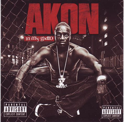 download mp3 akon album freedom best songs in the world to download akon in my ghetto