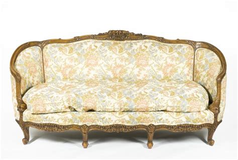 sofa in french translation custom made carved french style sofa