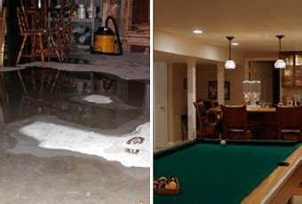 basement repair waterproofing madison richland center
