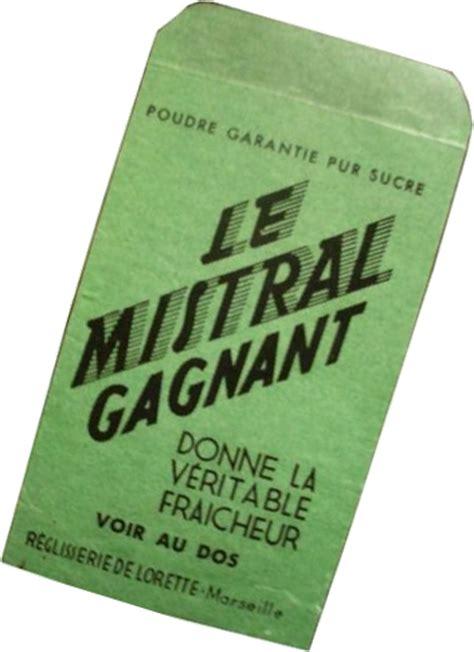 Renaud M Asseoir Sur Un Banc by Vibrations N 176 5 Mistral Gagnant Renaud 1985