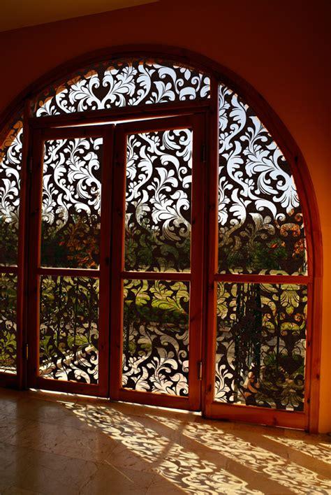 Home Interior Design Wood by Decorative Interior Design Mirror Wood Decor Artsigns
