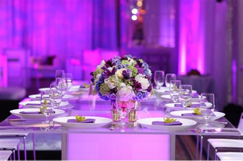 Event Management And Decoration by D 233 Coration 233 V 233 Nementielle Mariage Entreprises