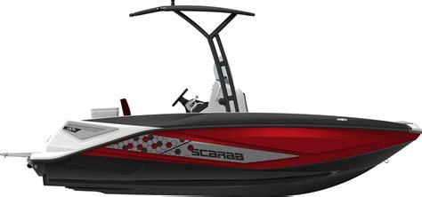 scarab boats 195 open scarab jet 195 open