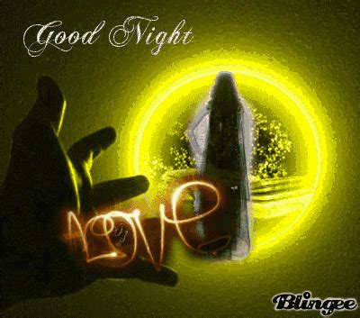 gif good night wallpaper good night my love picture 124741427 blingee com