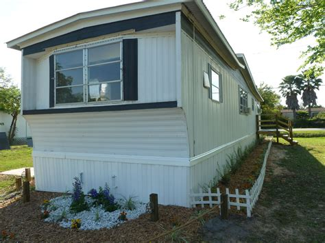 Ideas Park Mobile Homes Design Ideas Park Mobile Homes Design 16284