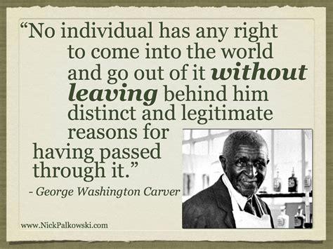 best biography of george washington carver george washington carver famous quotes quotesgram