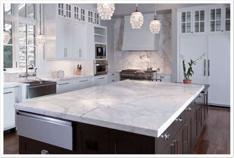 Where To Buy Cambria Countertops by Kitchen On Quartz Countertops White Cabinets