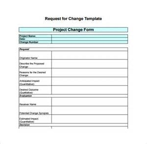 change log template project management issue log template screenshot change management tracking